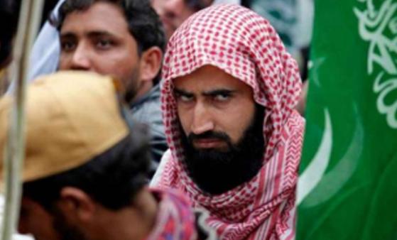 wahhabism-1.jpg