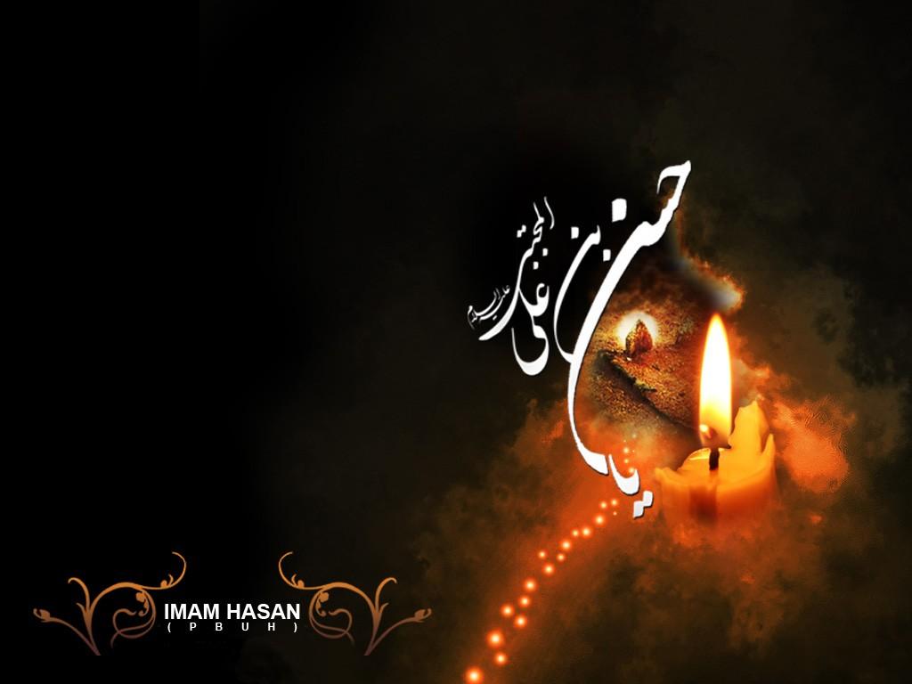 imam_hasan_mujtaba.jpg