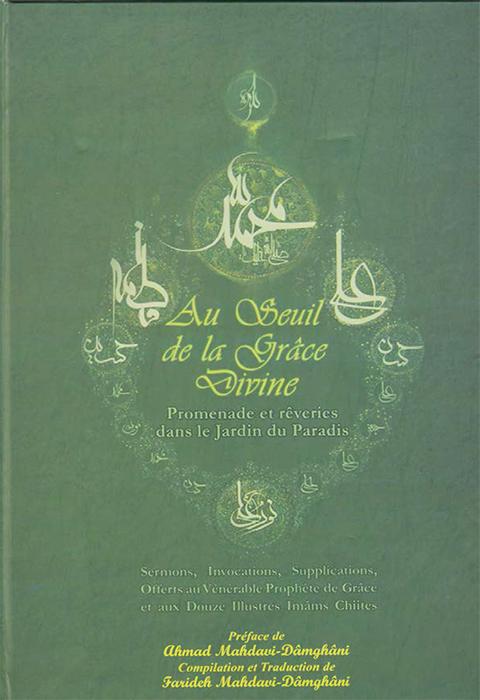 cv-L0014-Au-Seuil-de-la-Grâce-Divine.jpg